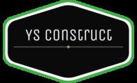 YS Construct